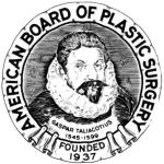 bay area certified plastic surgeon