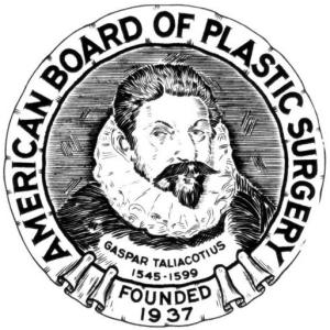board_certified_ps_seal