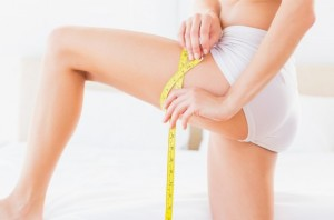 Thigh Lift vs. Thigh Liposuction